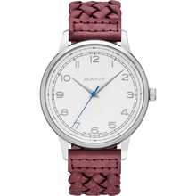Watch for men Gant GT025005