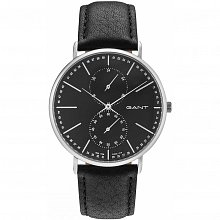 Watch for men Gant GT036001