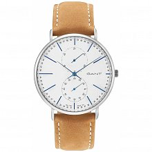 Watch for men Gant GT036004