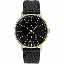 Watch for men Gant GT036006