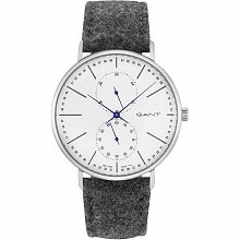Watch for men Gant GT036007