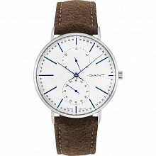 Watch for men Gant GT036008