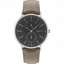 Watch for men Gant GT036009