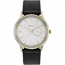 Watch for men Gant GT048005