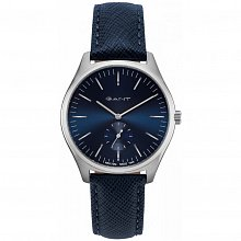Watch for men Gant GT062002