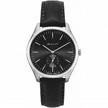 Watch for men Gant GT062004