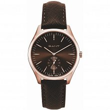 Watch for men Gant GT062006