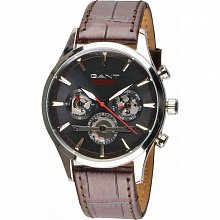Watch for men Gant GTAD00502599I