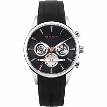 Watch for men Gant GTAD00502699I