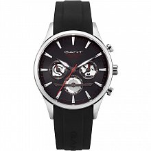 Watch for men Gant GTAD00502799I