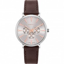 Watch for men Gant GTAD05600199I