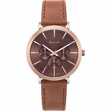 Watch for men Gant GTAD05600399I