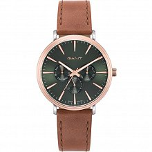 Watch for men Gant GTAD05600499I