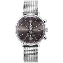 Watch for men Gant GTAD08900499I