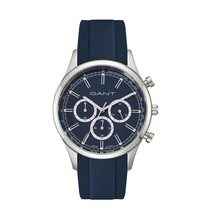 Watch for men Gant GTAD09100399I