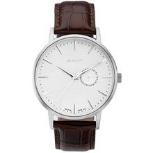 Watch for men Gant W10842