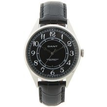 Watch for men Gant W70471