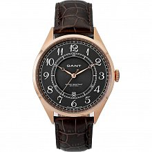 Watch for men Gant W70473