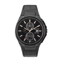 Watch for men Gant W70663