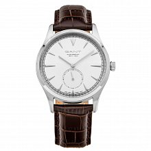 Watch for men Gant W71001