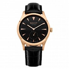 Watch for men Gant W71004