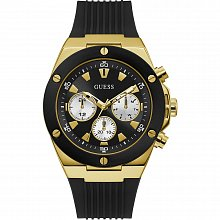 Watch for men Guess GW0057G1