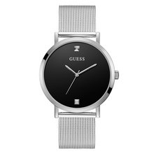 Watch for men Guess GW0248G1