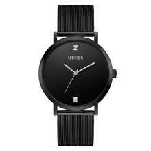 Watch for men Guess GW0248G3