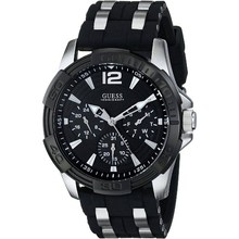 Watch for men Guess W0366G1