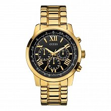 Watch for men Guess W0379G4