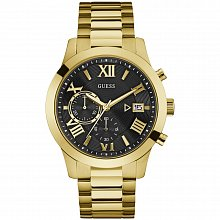 Watch for men Guess W0668G8