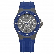Watch for men Guess W11619G2