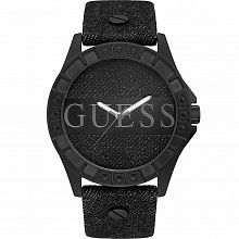Watch for men Guess W1241G1