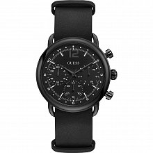 Watch for men Guess W1242G3