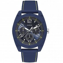 Watch for men Guess W1256G3