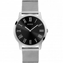 Watch for men Guess W1263G1