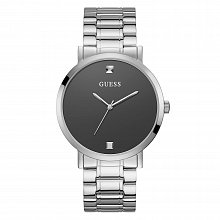 Watch for men Guess W1315G1