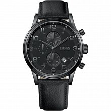 Watch for men Hugo Boss 1512567