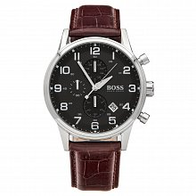 Watch for men Hugo Boss 1512570