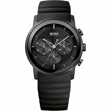 Watch for men Hugo Boss 1512639