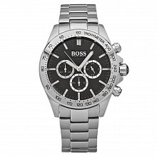Watch for men Hugo Boss 1512965