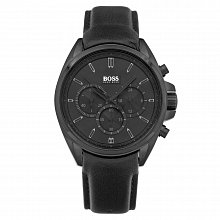 Watch for men Hugo Boss 1513061