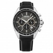 Watch for men Hugo Boss 1513085