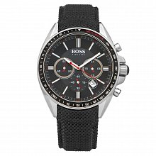 Watch for men Hugo Boss 1513087