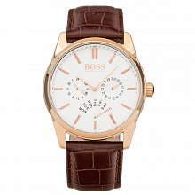Watch for men Hugo Boss 1513125