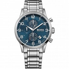 Watch for men Hugo Boss 1513183