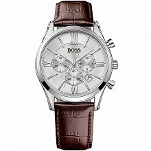 Watch for men Hugo Boss 1513195