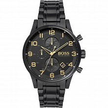 Watch for men Hugo Boss 1513275