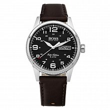 Watch for men Hugo Boss 1513330