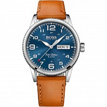 Watch for men Hugo Boss 1513331
